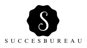 SUCCESBUREAU logo_white_background
