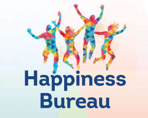 header-happinessbureau-mobiel